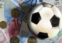Bukmacherski podatek - ile wynosi i czy zawsze trzeba go płacić?