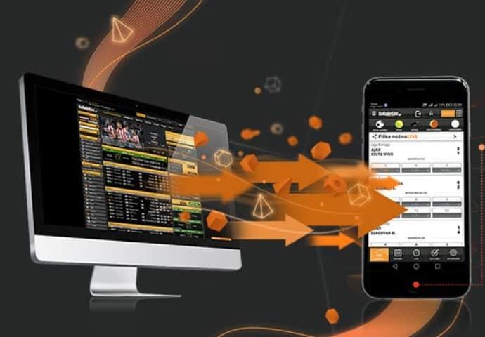 totolotek bukmacher aplikacja mobilna