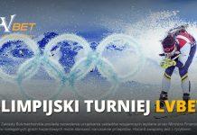 5000 PLN bonusu na igrzyska w Pjongczang 2018!