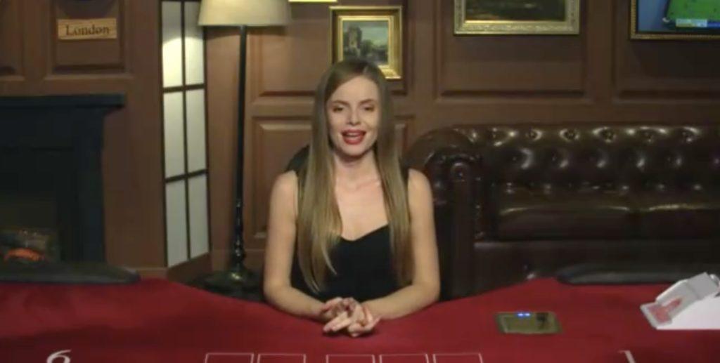 Legalny poker w Polsce STS - krok 3