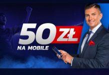50 PLN mobilnie w eToto