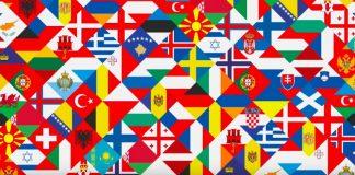 Liga Narodów Zakłady Bukmacherskie