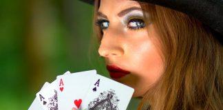 Jak grać w pokera w internecie?