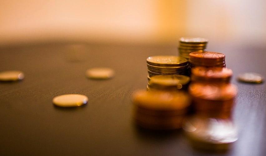 Jak obrócić bonus powitalny u bukmachera?