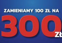 Etoto bonus powitalny - 200% od wpłaty do 200 złotych!