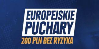 STS z bonusem bez ryzyka 200 PLN!