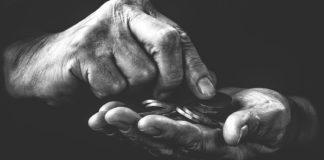 Czy bonus u bukmachera trzeba obracać?