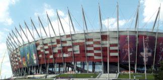Gdzie najlepiej obstawić mecz Polska - Słowenia?