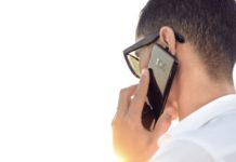 PZbuk Biuro Obsługi Klienta. Kontakt, telefon, e-mail. Jak załatwić sprawę?