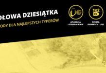 Skoki narciarskie liga typerów. Do wygrania nawet 500 PLN w Fortunie!