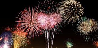 Do której czynny bukmacher? Sylwester i Nowy Rok 2020 - aktualne informacje dla typerów!