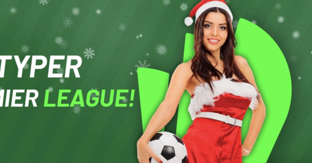 Freebet 25 PLN od Totalbet za poprawne wytypowanie meczu Premier League!