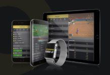 Aplikacja mobilna Fortuna apk. Pobieranie na system Android