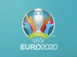 Promocje Euro 2020. Bonusy bukmacherskie dla graczy! Gdzie odebrać kasę na obstawianie?