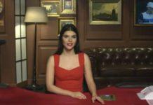 Jak grać legalnie w karty u bukmachera Fortuna? Sprawdzamy Betgames!