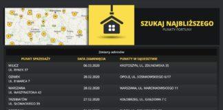 Fortuna Poznań punkty naziemne. Gdzie obstawiać u tego bukmachera?