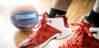Co obstawiać w koszykówce w zakładach bukmacherskich?