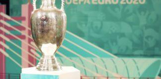 Typy na Euro 2021. Na które reprezentacje warto stawiać?