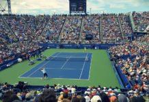 Typy na tenis w 2020 roku. Największe pewniaki!