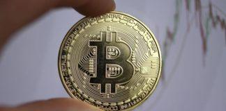 bitcoin covid-19