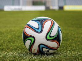 Ostatnia prosta grupy spadkowej Ekstraklasy. Kto zagra w 1. lidze?