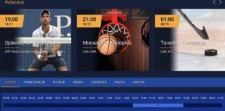 STS TV to bardziej mecze za darmo czy zakłady na żywo?